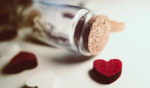 The Power of love spells