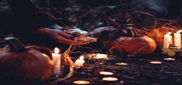 Reverse black magic spells,hex,curse